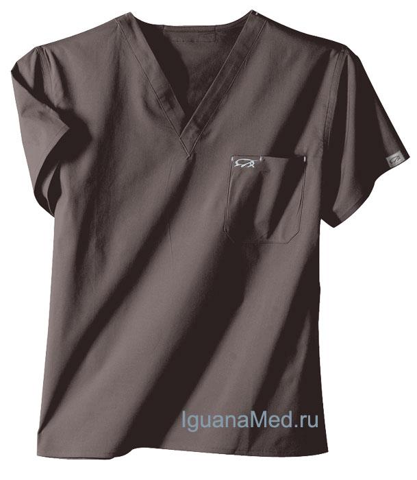 Медицинская женская одежда купить в