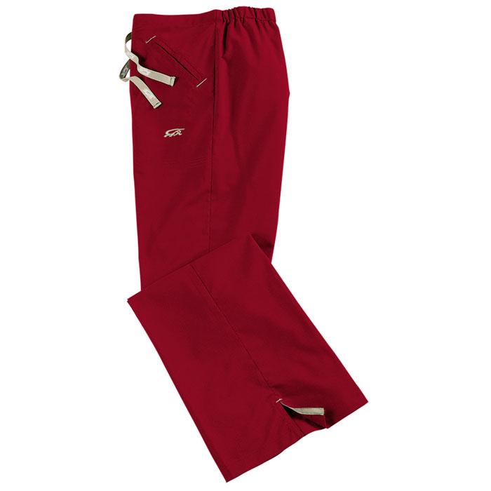 Модели выкройки юбок для женщин
