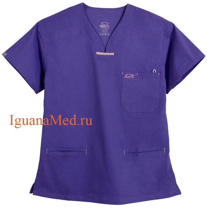 Модная медицинская одежда в санкт-петербурге что покажет анализ крови при раке