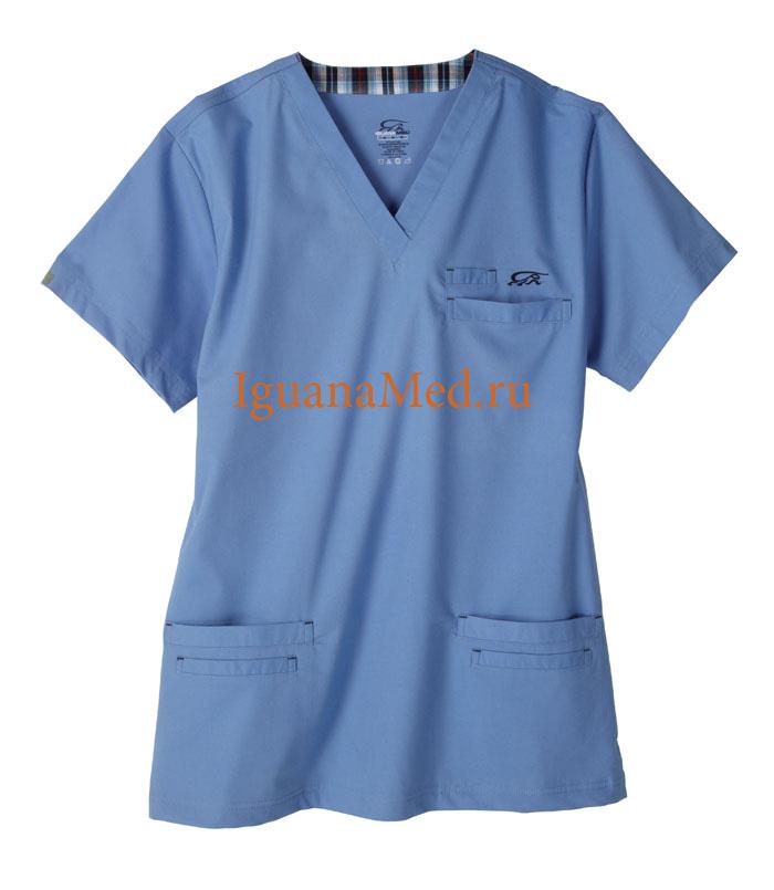 медицинская одежда цветная интернет магазин