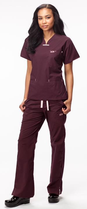 Стильная одежда jupiter wildberries - интернет магазин модной одежды